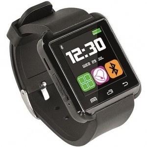 MediaTech MT849 Active Watch