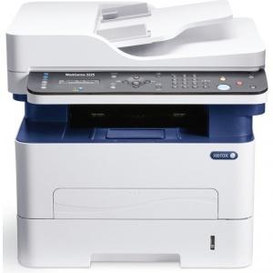Xerox 3225 (3225V_DNIY)