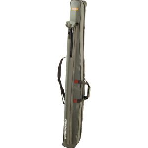 Cormoran 61936 L=130cm