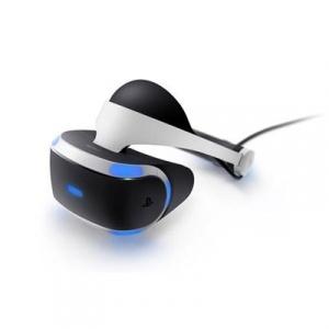 Sony Ochelari VR