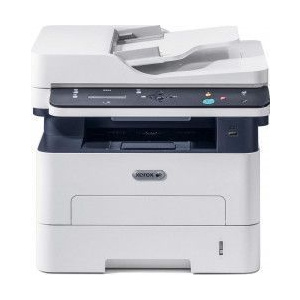 Xerox Workcentre B205V_NI