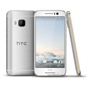 HTC One S9 16GB 4G Grey