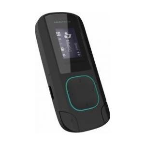 Energy Sistem Clip Bluetooth 8GB Black Mint