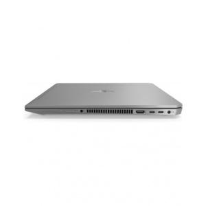 HP ZBook Studio G5  (6TW41EA)