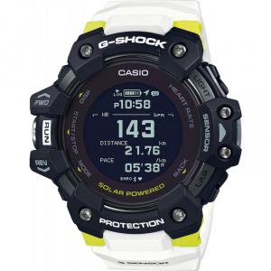 Casio G-Squad Smart Watch   GBD-H1000-1A7ER