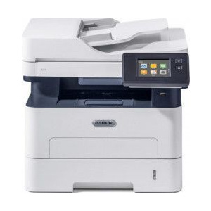Xerox WorkCentre B215V
