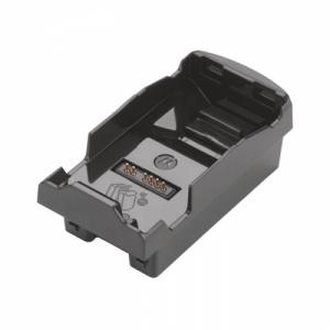 Zebra Adaptor cradle pentru baterii Motorola MC3200