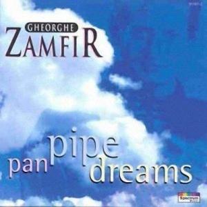 Gheorghe Zamfir Gheorghe Zamfir-Blue Chip-CD