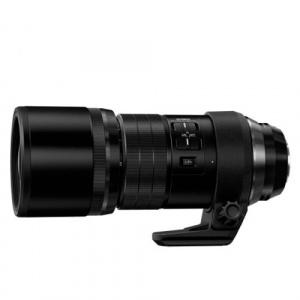 Olympus 300mm F4 ED IS PRO Obiectiv MFT