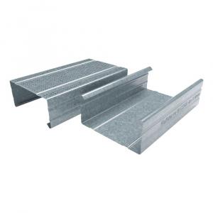 Rufster Profil gips carton din tabla zincata CD60 3 m 0.6 mm