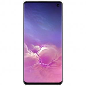 Samsung Galaxy S10 G973 128GB 8GB RAM Dual SIM 4G Enterprise Edition Prism Black