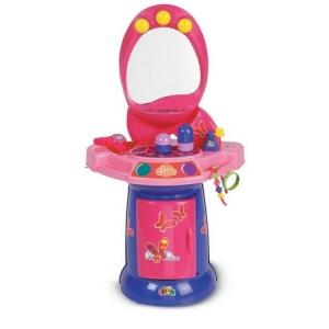 Coloma Masuta de toaleta pentru fetite