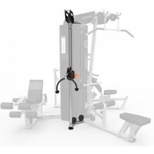 Impulse Fitness Scripete ES3000 OPT
