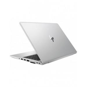 HP EliteBook 840 G6 (7KN31EA)