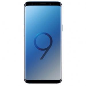 Samsung Galaxy S9 G960 128GB 4GB RAM Dual SIM 4G Polaris Blue