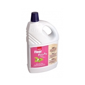 Sano Detergent  Floor Fresh jasmine 22307