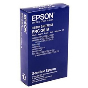 Epson ERC-38