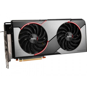 MSI Radeon RX 5600 XT GAMING X 6GB GDDR6 192-bit