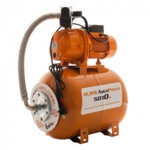 Ruris Aquapower 5010
