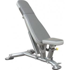 Impulse Fitness IT 7011