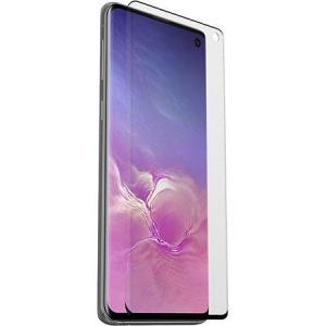 OtterBox Alpha Flex Samsung Galaxy S10