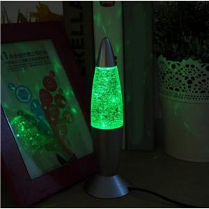 As Seen On TV Lampa decorativa cu sclipici mare Autentic HomeTV