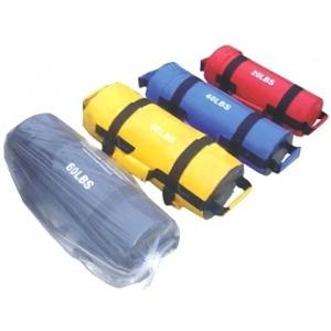 Dayu Fitness Sac fitness Sandbag 15 Kg