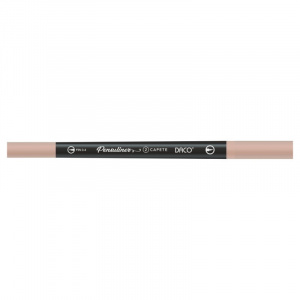 Daco Pix Pensuliner bej PX502BJ, 12 buc/set