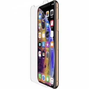 Belkin Folie de sticla pentru iPhone 11 XS/MAX
