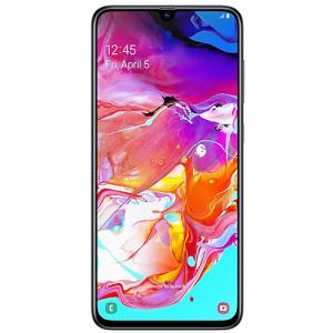 Samsung Galaxy A70 A705 6GB Black