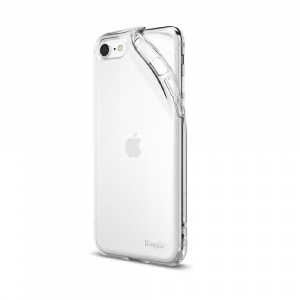 Ringke Air iPhone 7/8/SE (2020) Clear