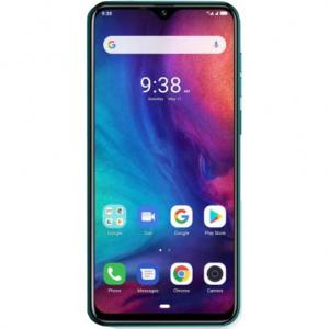 Ulefone Note 7P 32GB 3GB RAM Dual SIM 4G Green