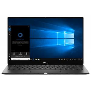 Dell XPS 13 (7390) XPS7390I7161WPRO