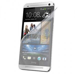 Belkin FOLIE PROTECTIE HTC ONE CLEAR 3PACK