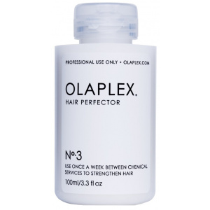 Olaplex nr. 3 Hair Perfector 100 ml