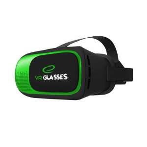 Esperanza Ochelari VR 3D, Bluetooth 3.0 clasa 2
