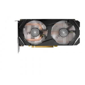 KFA2 GeForce GTX 1660 SUPER 1-Click OC, 6GB, GDDR6, 192-bit