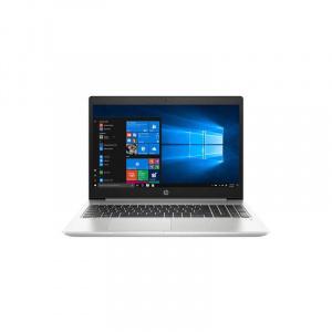 HP ProBook 450 G7 8VU59EA
