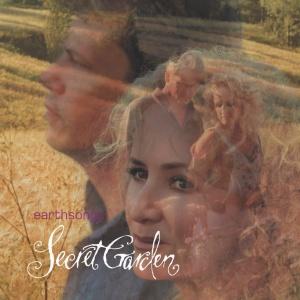 Secret Garden Earthsongs (CD)