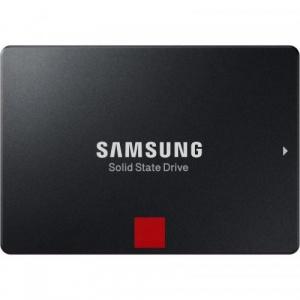 Samsung 860 PRO 512GB (MZ-76P512B/EU)