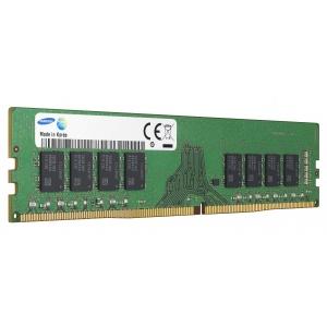 Samsung 64GB DDR4-2666 LRDIMM ECC Registered CL17 Quad Rank M386A8K40BM2-CTD