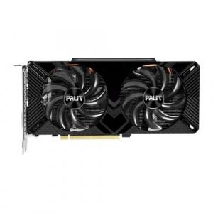 Palit GeForce GTX 1660 SUPER GamingPro, 6GB, GDDR6, 192-bit