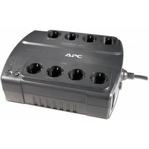 APC BE700G-GR