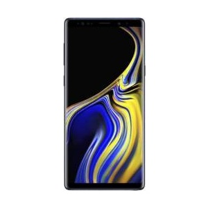 Samsung Galaxy Note 9 N960 128GB Dual Sim 4G Ocean Blue