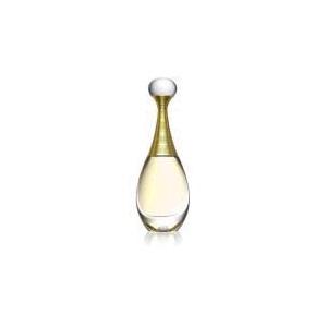 Christian Dior J'adore by for Women Eau de Parfum Spray 50ml
