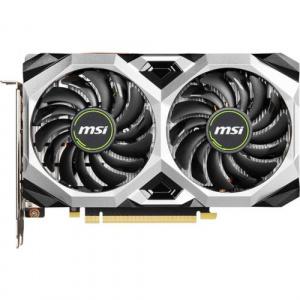 MSI GeForce GTX 1660 SUPER VENTUS XS OC, 6GB, GDDR6, 192-bit