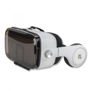 4smarts Ochelari VR Universali Spectator SOUND Alb