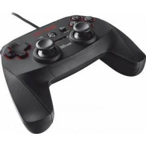 Trust GXT 540  PC/PS3 20712