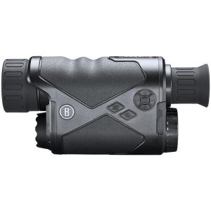 Bushnell Night Vision Equinox Z2 4.5X40