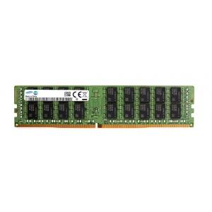 Samsung 32GB DDR4-2666 RDIMM ECC Registered CL19 Dual Rank M393A4K40CB2-CTD